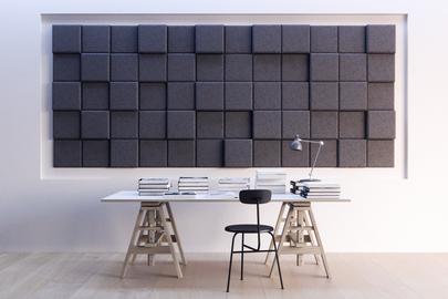 Baux-3dpixel-workingspace