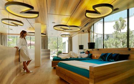 C-hotel-linde-ried-677x422-3