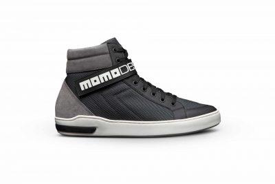 momodesign sneaker sprinsummer FGTR EVO
