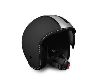Blade Black Edition momodesign casco