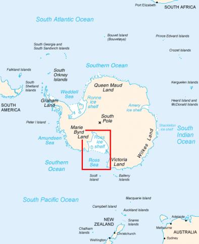 antarctica_-_location_of_the_ross_sea