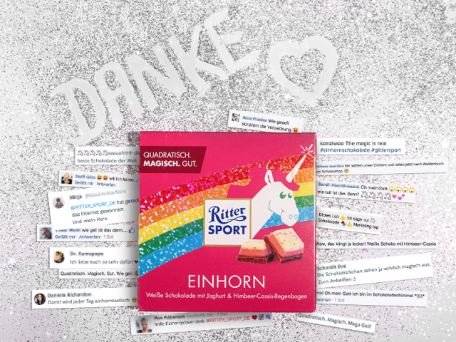 RS_Limited-Edition_Einhorn_Danke_Kommentare_Tiny