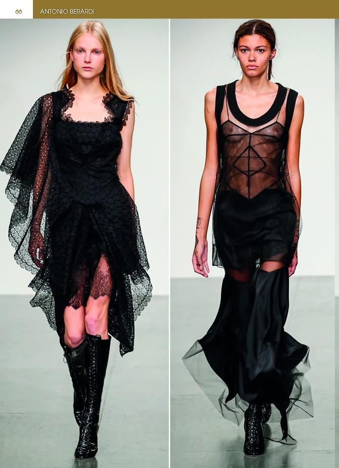 FASHIONMAG DRESSES