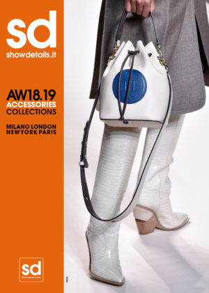 SHOWDETAILS<br>ACCESSORIES #19