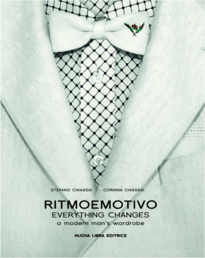 RITMOEMOTIVO<br>EVERYTHING CHANGES
