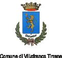 Villafranca Tirrena7