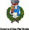 San Pier Niceto1