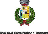 Santo Stefano di Camastra1