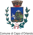 Capo d'Orlando 2