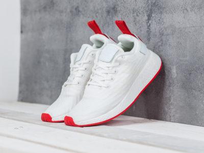 Кроссовки Adidas NMD R2 PK