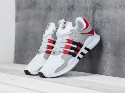 Кроссовки Overkill x adidas EQT Support ADV
