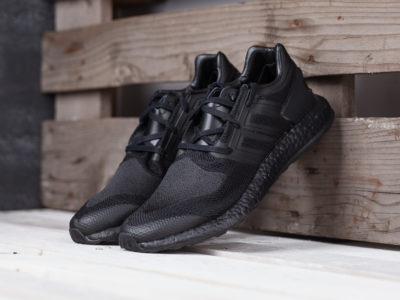 Кроссовки Adidas Y-3 Pure Boost