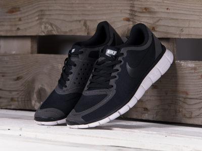Кроссовки Nike Free 5.0 V4