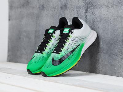 Кроссовки Nike Air Zoom Elite 9