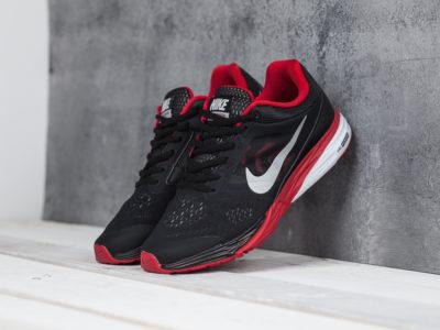 Кроссовки Nike Tri Fusion Run msl
