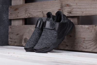Кроссовки Nike Sock Dart Breathe