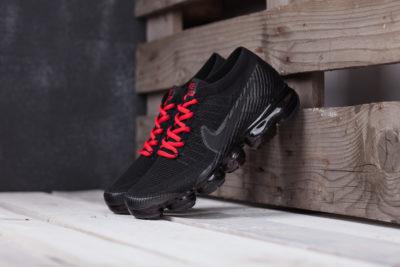 Кроссовки Nike Air VaporMax