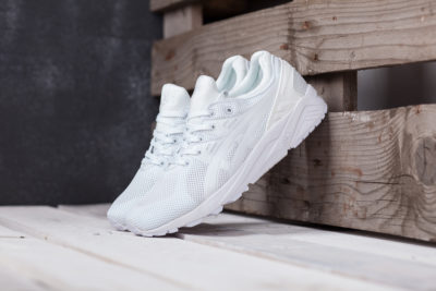 Кроссовки Asics Gel Kayano Trainer Evo