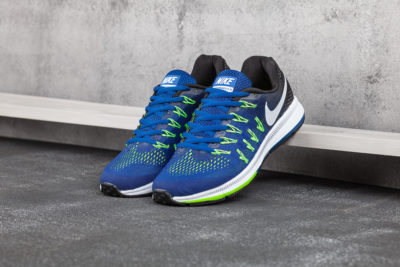Кроссовки Nike Air Zoom Pegasus 33