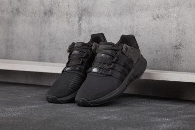 Кроссовки Adidas EQT Support 93/17