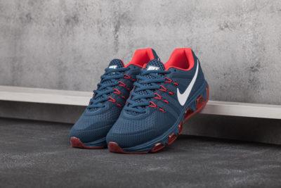 Кроссовки Nike Air Max Tailwind 8