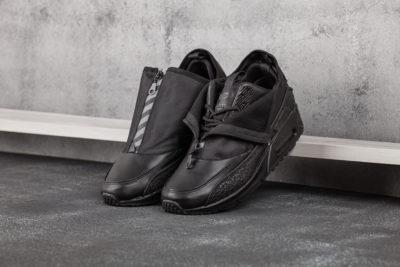 Кроссовки Nike Air Max 90 Utility