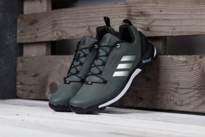 Кроссовки Adidas FastShell 2.0 Boost