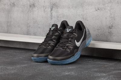 Кроссовки Nike Zoom Kobe Venomenon 5