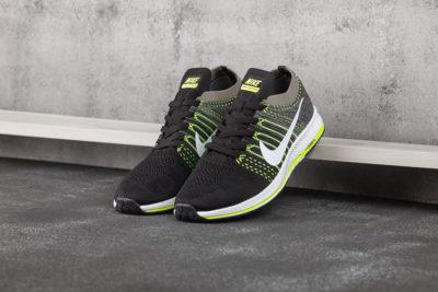 Кроссовки Nike Zoom Flyknit Streak