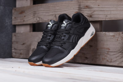 Кроссовки Puma Blaze of Trainers
