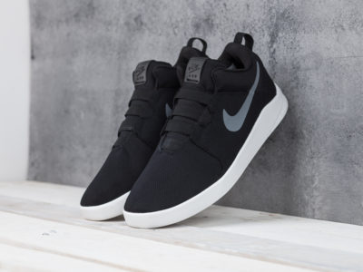 Кроссовки Nike Shibusa