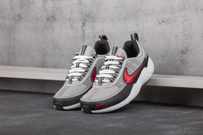 Кроссовки Nike Air Zoom Spiridon