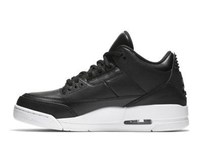 Nike-air-jordan-3-2
