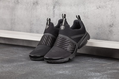 Кроссовки Nike Air Presto Extreme