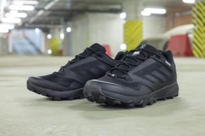 Кроссовки Adidas Terrex Trailmaker
