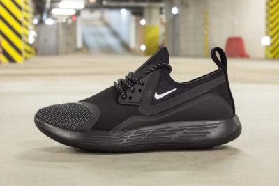 Кроссовки Nike Lunarcharge Essential