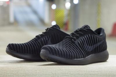 Кроссовки Nike Roshe Two Flyknit