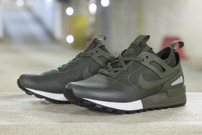 Кроссовки Nike Air Pegasus 89 Tech