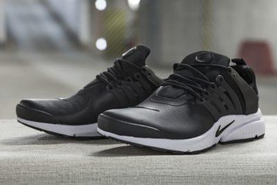 Кроссовки Nike Air Presto Utility