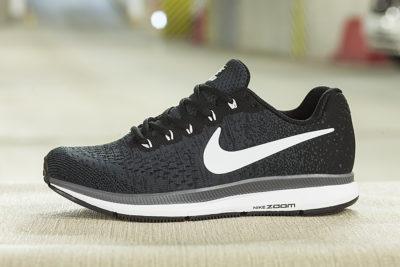 Кроссовки Nike Air Pegasus 33