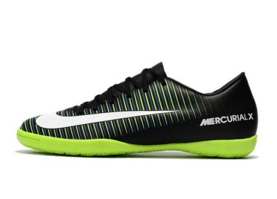 Футбольная обувь Nike Mercurial Victory VI IC
