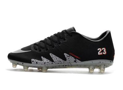 Футбольная обувь Nike Hypervenom Phinish FG Neymar x Jordan