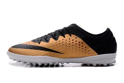Футбольная обувь Nike MercurialX Finale Street TF