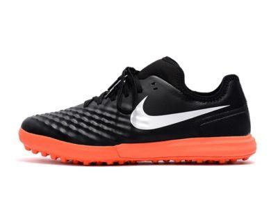 Футбольная обувь Nike MagistaX Finale II TF