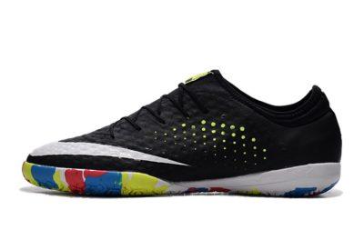 Футбольная обувь Nike MercurialX Finale Street IC