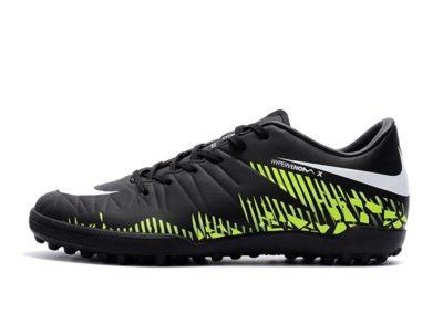 Футбольная обувь Nike HypervenomX Phelon II TF