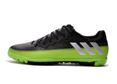 Футбольная обувь Adidas Messi 16.3 TF
