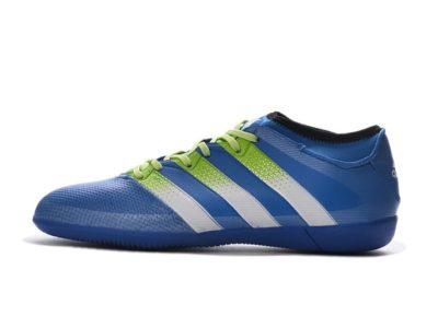 Футбольная обувь Adidas ACE 16.3 IN