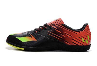 Футбольная обувь Adidas x 15.3 IN