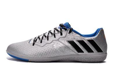 Футбольная обувь Adidas x 16.3 IN